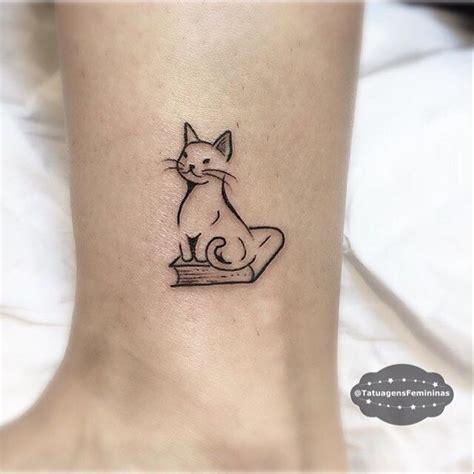 tattoo cat facebook tattoo artist fabricionauticapraiamar ℐnspira 231 227 o