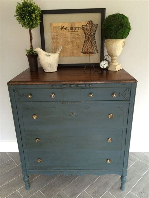 why chalk paint for furniture repairing a dresser chalk painted furniture my last and