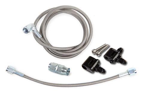 pipe ls for sale earls plumbing ls0014erl earls ls steam kit ebay