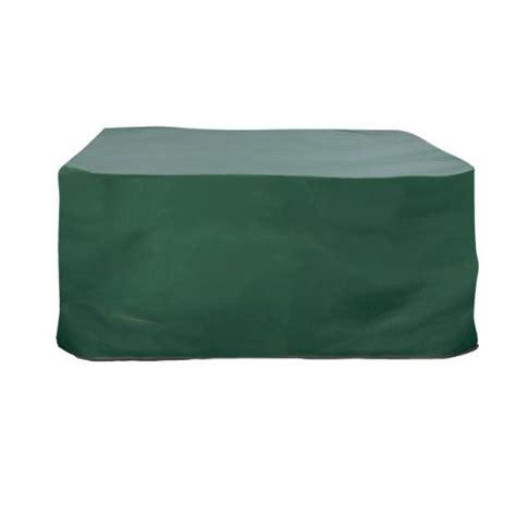 copritavolo da giardino copritavolo da giardino per tavoli e sedie accessori per