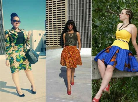 latest african fashion bow 17 best images about bow afrika fashions on pinterest