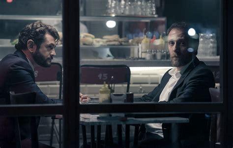 A Place Trailer Reddit The Place 2017 Drammatico La Recensione Di Filmovie It
