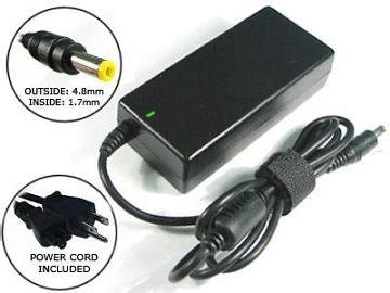 Adaptor Charger Hp Compaq Nx4800 Nx5000 Nx5100 Nx6100 Nx7000 Original spusa laptop ac adapter charger for hp pavilion dv1000 dv4000 dv5000 ze2000 hp pavilion dv600