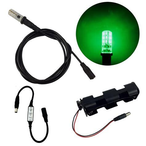 led cable lighting kits cable lighting kits led led cable lighting kits eagle
