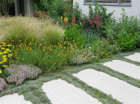 nice garden new perennial style modern landscape by hey nice garden