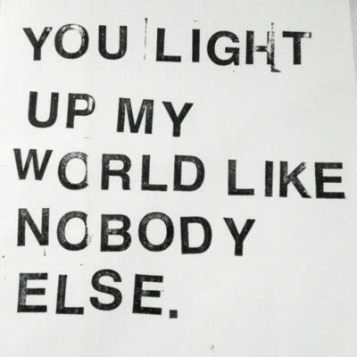 You Light Up Lyrics by 1d Songs On One Direction One Direction Songs