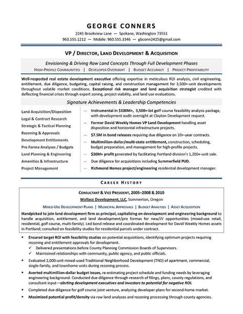 leadership position resume annecarolynbird