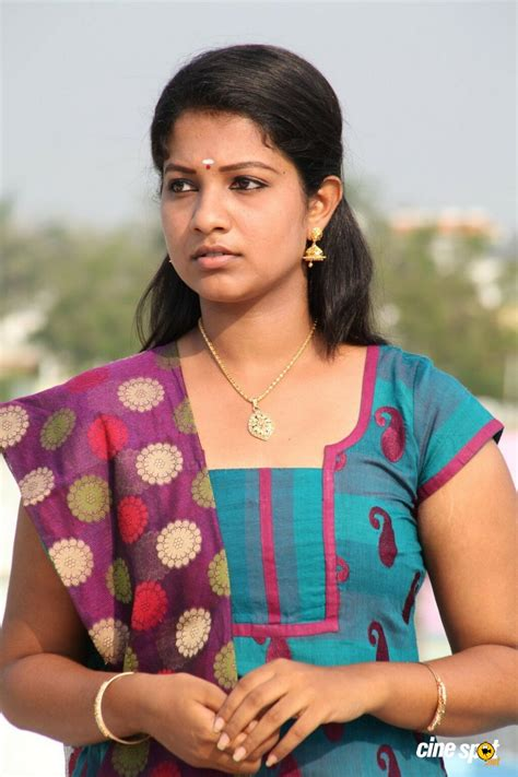 tamil actress hot images zip file download anamika tamil movie halloween ii 2009 movie online