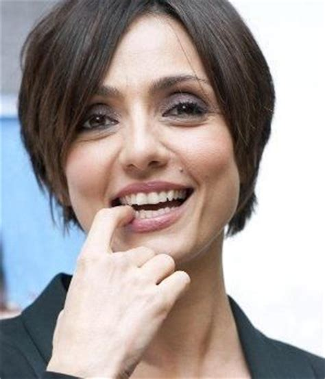 ambra hair style 56 best ambra angiolini images on pinterest