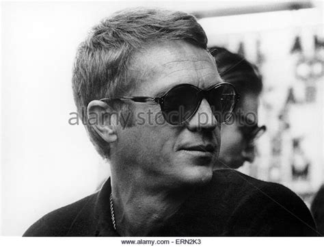 Steve Mcqueen Haircut | steve mcqueen actor www pixshark com images galleries