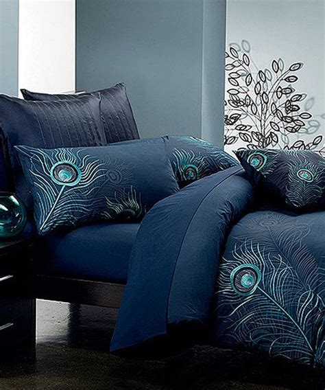 peacock coverlet 17 best images about bedroom ideas on pinterest cherry