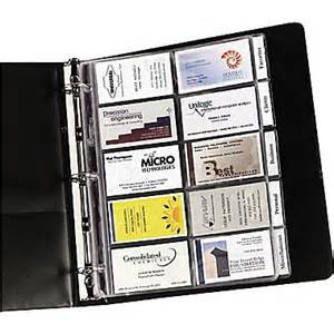 avery business card pages avery tabbed business card pages staples 174