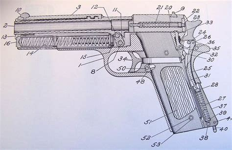 how to build a gun 3 ways to make a real gun wikihow