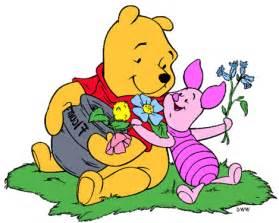 winnie pooh amp friends clip art disney clip art galore