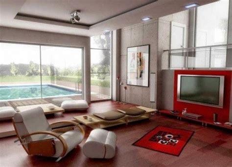 Kursi Tamu Lesehan desain ruang tamu sempit lesehan desainrumahminimalis co id