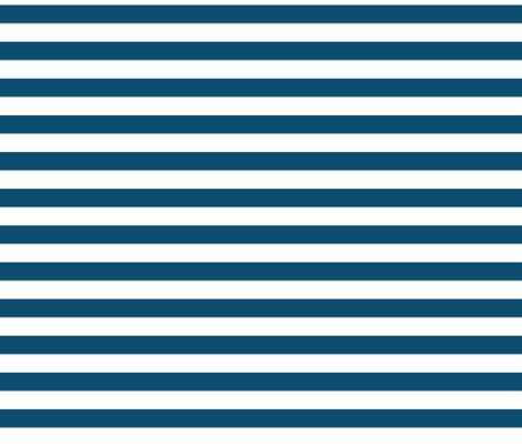 blue stripes navy stripe stripe fabric navy blue sports