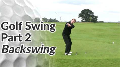 free golf swing tips golf backswing drill 2 free online golf tips