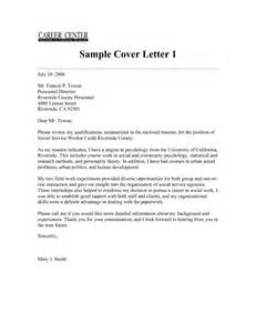 related keywords amp suggestions for human services cover letter