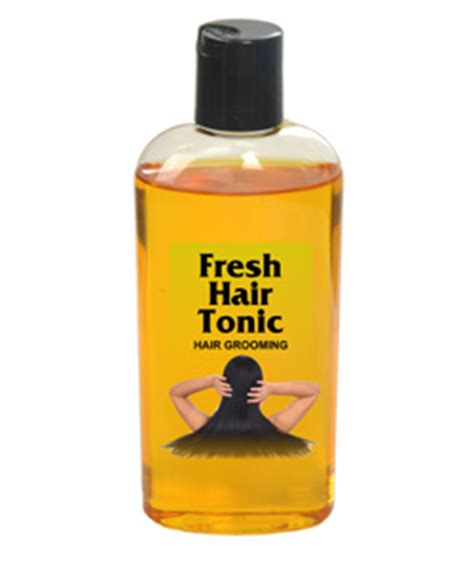 Shoo Ginseng transplant hair tonic hair tonic hair tonic wanthai ginseng shoo and hair tonic spray for hair