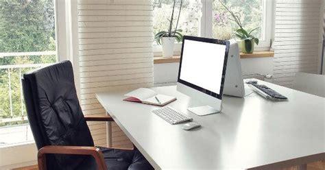 decoracion despacho en casa oficina o despacho en casa ideas de organizaci 243 n y