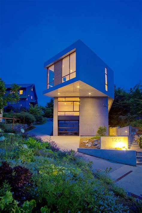 libro elemental living contemporary houses 140 best images about modern love on modern houses front doors and garage