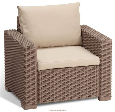 cuscini esterno sbalorditivo 4 cuscini divano esterno ikea jake vintage