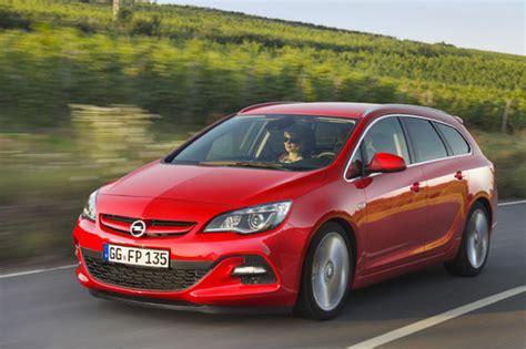 Auto Versicherung Kosten Opel Corsa by Opel Gibt Verg 252 Nstigungen In Versicherung Und Finanzierung