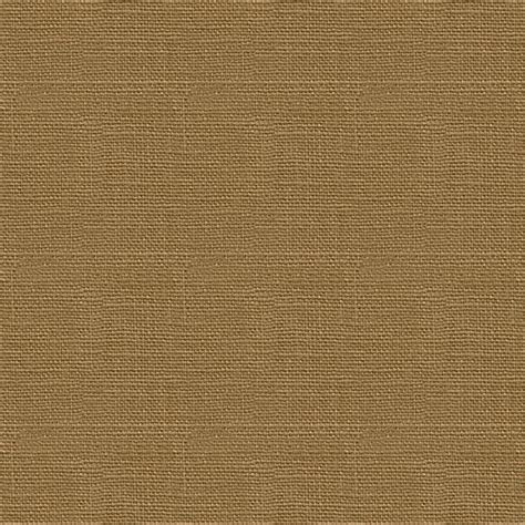 Lightweight Fabric For Curtains Beige Lightweight Linen Fabric Contemporary Drapery Fabric By Loom Decor