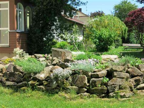 Gottes Garten by Leben In Gottes Garten Evangelische Kirchengemeinde Gro 223 Deinbach
