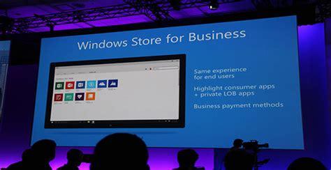 House Windows Store 28 Images Free Vector Graphic Door Shop Store Window Facade