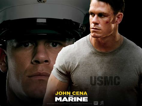 film joun cina john cena in quot the marine quot john cena wallpaper 199847