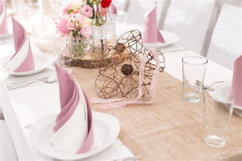 Holz Dekoration F R Hochzeit by Diamantene Hochzeit Deko Dekoration Hochzeit M Belideen