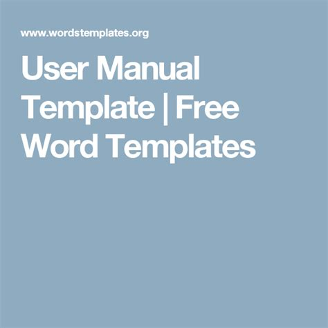 download ms word templates templates franklinfire co