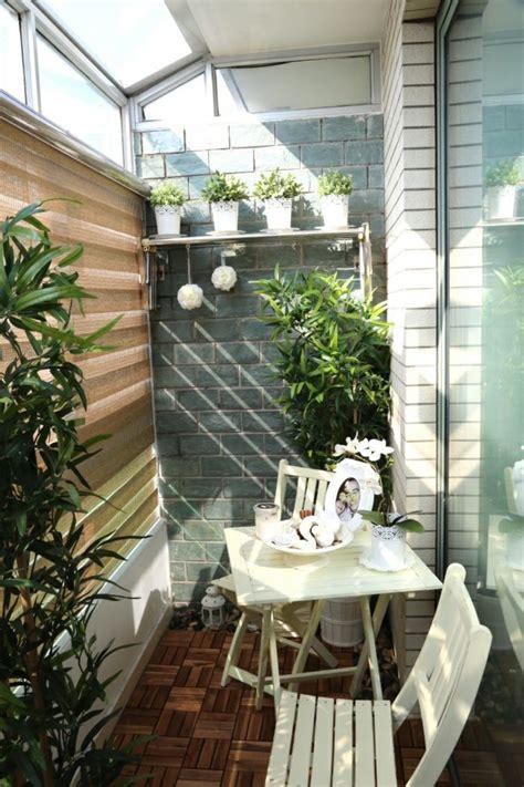 ideas sobre decoracion de terrazas pequenas ideas