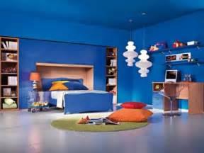 bedroom paint ideas cool