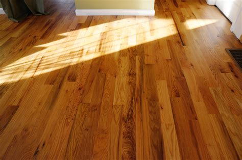 Which Finish Is Best On Hardwood Floor - rubio monocoat review best hardwood floor