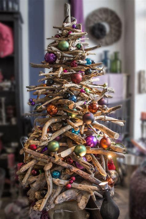 weihnachtsdekoration ideen 3493 weihnachtsbaum treibholz 150 cm san marco isestra 223 e 68