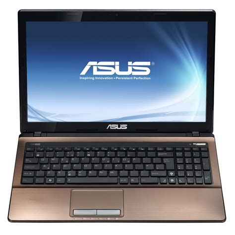 Laptop Asus Windows Asus K53e Notebook Drivers Free For Windows 7 8 1