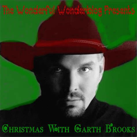 28 best garth the gift christmas song the greatest gift christmas album garth s website