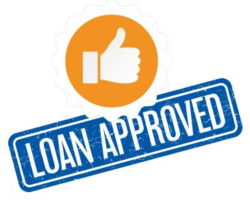 getting a loan with bad credit for a house how to get approved for a bad credit loan