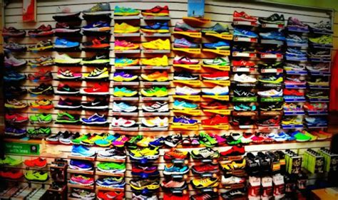 athletic shoe stores image gallery shoestore