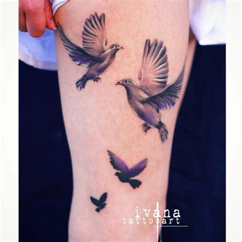 ivana tattoo ivana belakova find the best artists