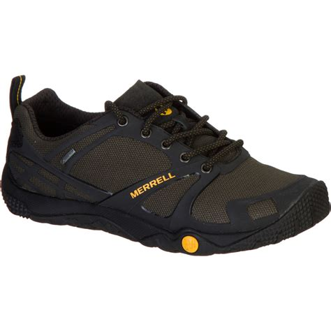 sport hiking shoes merrell proterra sport tex hiking shoe s