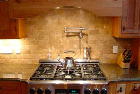 Kitchen Backsplash Photo Gallery Kitchen Backsplash Tiles 2017 Designs Ideas Pictures
