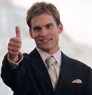 american pie images stifler wallpaper and background