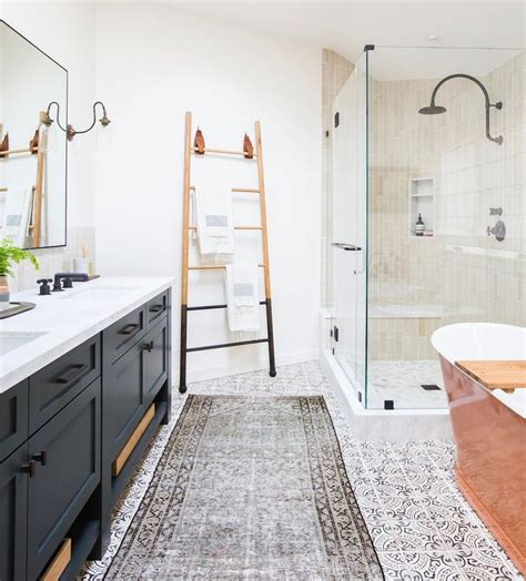 mid century modern master bathroom best 20 mid century bathroom ideas on pinterest