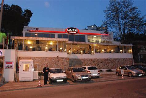 samare restaurant ve cafe panoramio photo of samare restaurant