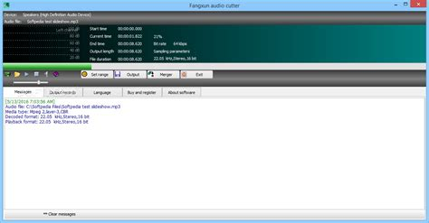 download mp3 cutter with crack download fangxun audio cutter 3 2 8 1620 incl crack keygen