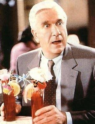 famous old actors comedy actor leslie nielson 77 best great comedians comic actors images on pinterest