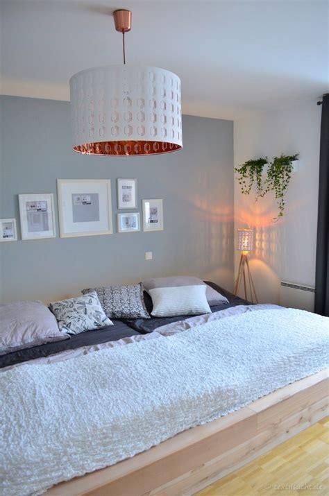einmal neues schlafzimmer bitte familienbett bauen bild